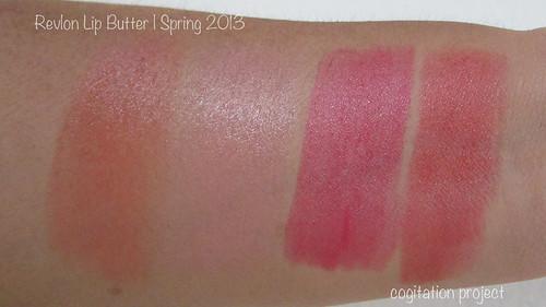 Revlon-Spring-2013-Lip-Butter-IMG_6772