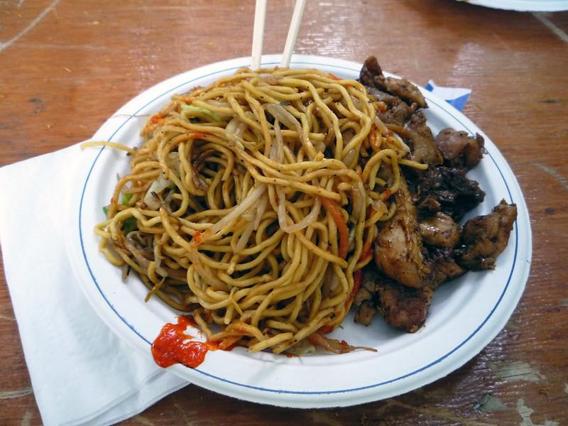 noodles_P1070369_flickr