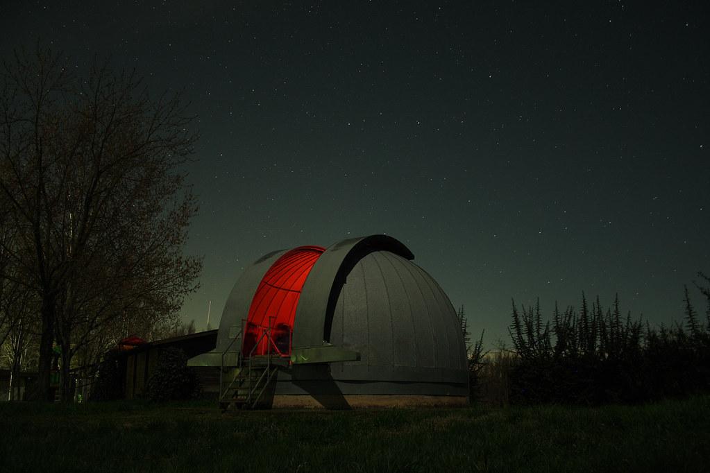 osservatorio1