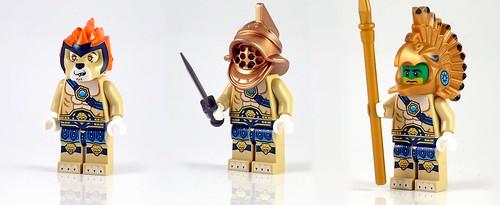 Leonidas 01