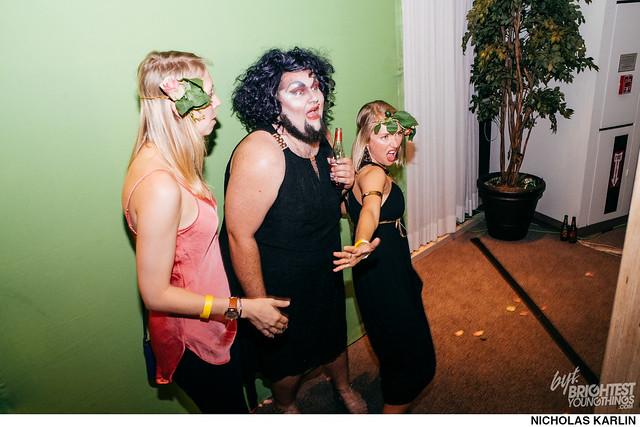 Freaks And Greeks Nat Geo-82