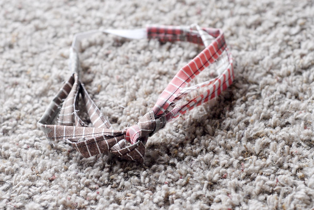 headband-19