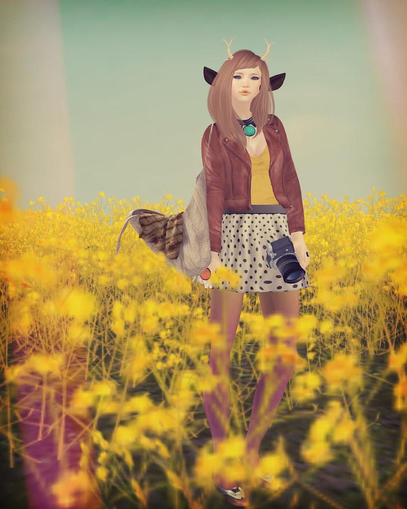 I ♥ deer Snapshot_51243