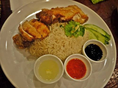 sg food in tokyo