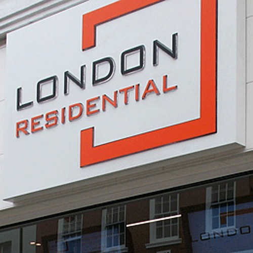 Logo_London-Residential_www.londonresidential.uk.com_dian-hasan-branding_UK-5
