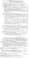 NSIT: Question Papers 2009 – 5 Semester - End Sem - IC-313