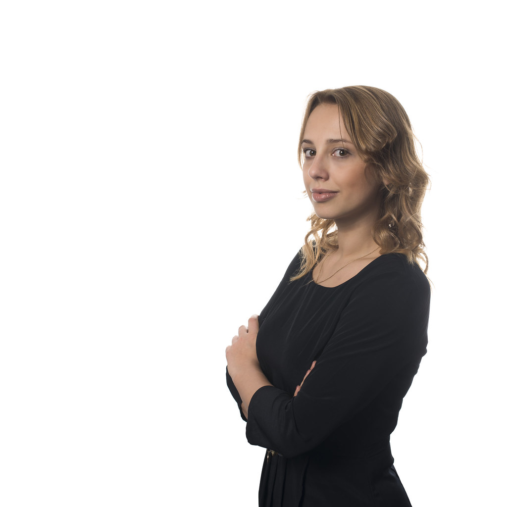 Ilona Grzywinska