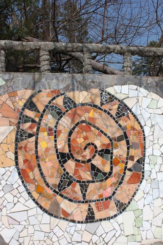 IMG_9376-Nek-Chand-mosaic