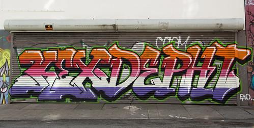 0013 Cedar