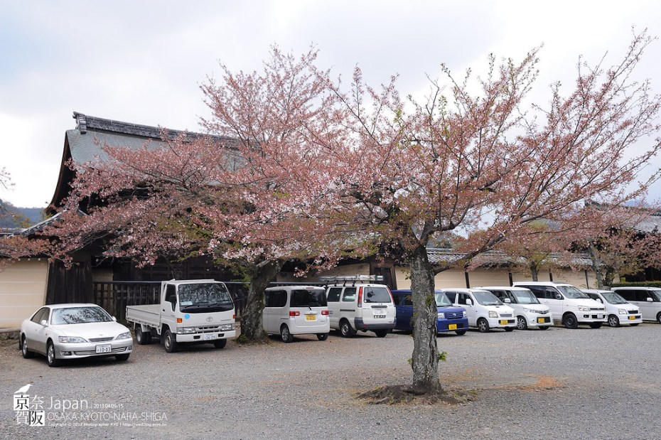 Japan-0871