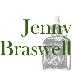 Jenny Braswell