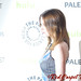 Gillian Jacobs - DSC_0030