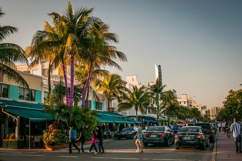 South Beach Miami-11