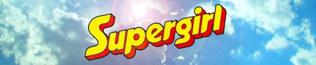 Supergirl: The Five Earths Project