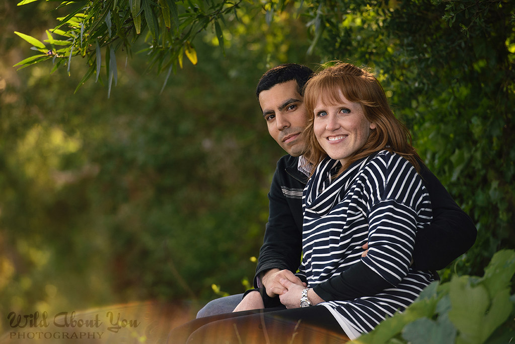 Mike & Becca 13