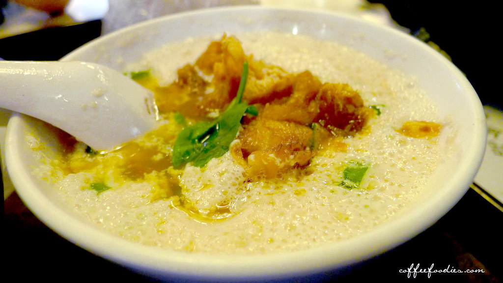 Fu Hang Dou Jiang 2