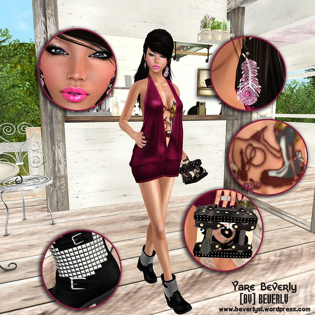 MadNess+Eskimo Fashion+Pink Acid+Vexiin+VG SHOES+G O L A (New Stuff+Stuff in Stock+Group Gift)