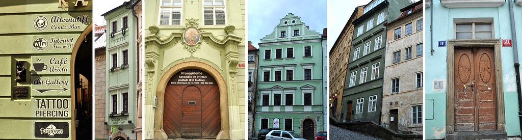 _Prague_in_green2