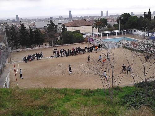patxanga_futbolera1