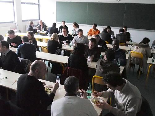 printemps-agile13-lunch2