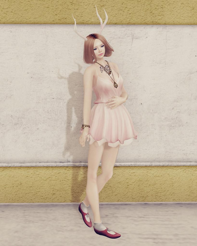 I ♥ Pink Snapshot_51292