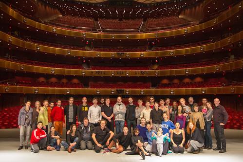 2013-NY-Groepsfoto NDT-3591