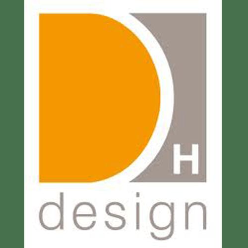 Logo_H-Design_www.dh-design.co.uk_dian-hasan-branding_US-1