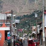 Guatemala, San Antonio Aguas Calientes 07