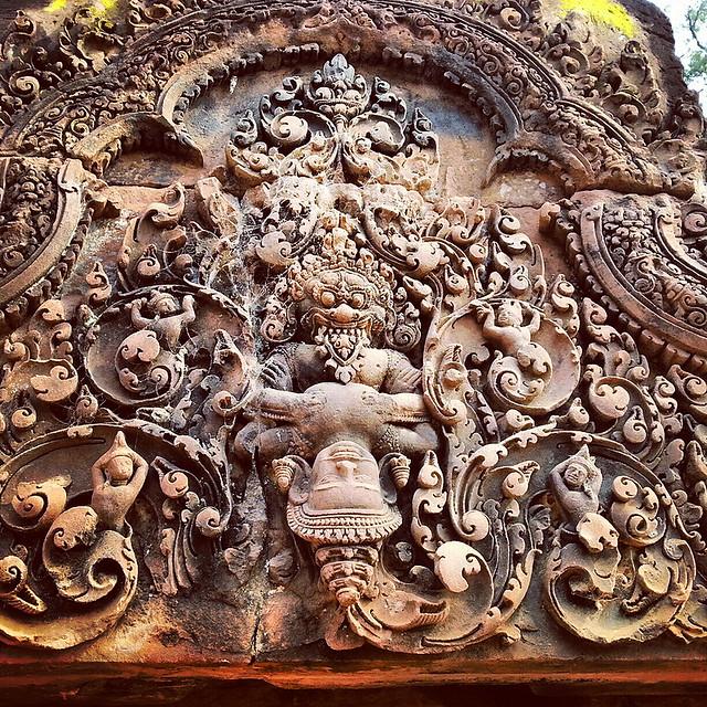 cambodia_mobile_246