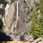 USA, PN Yosemite 19