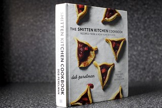 Smitten Kitchen Cookbook french onion tart + uk cookbook release – smitten kitchen
