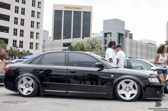 Audi 1552