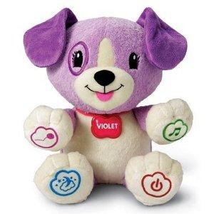 leapfrog-violet