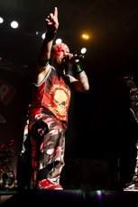 Five Finger Death Punch-6626-15
