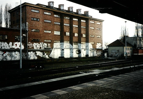 Rcb by graffiticollector