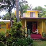 Magic Sunrise Vacation Property