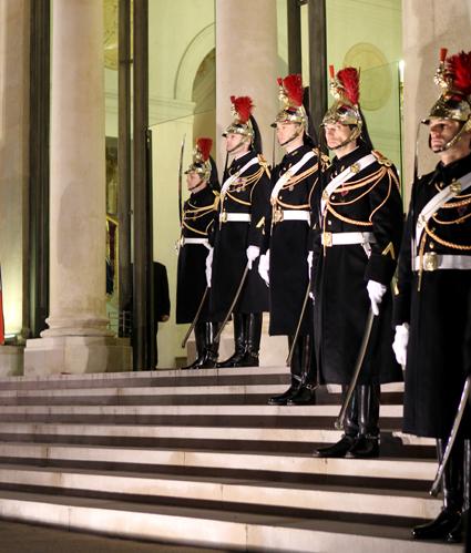 13c26 Rajoy Hollande en el Elíseo y varios 200 variante Uti 425