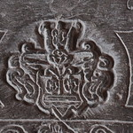 Wappen Christoph Schönebeck
