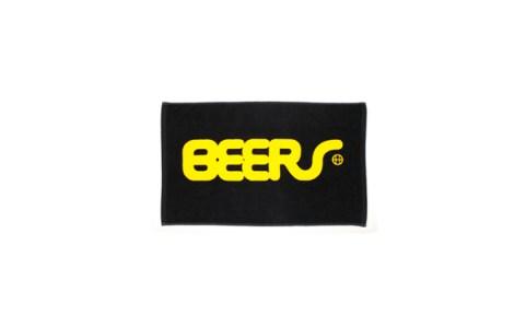 huf_sum13_beers_bar_towel