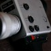 Nizo 801 Camera