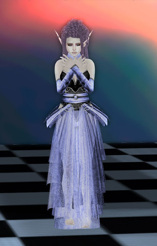 FallnAngel Creations & !Musa! @ Fantasy Faire 2013