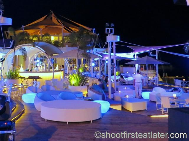 Ibiza Beach Club @ Mövenpick Hotel Mactan-002