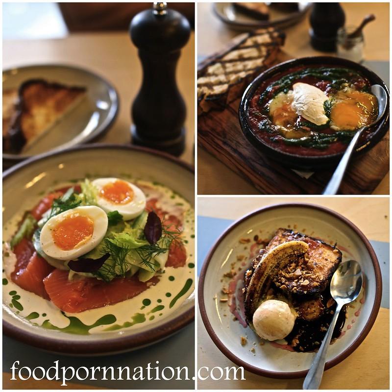 food collage - thin border fpn