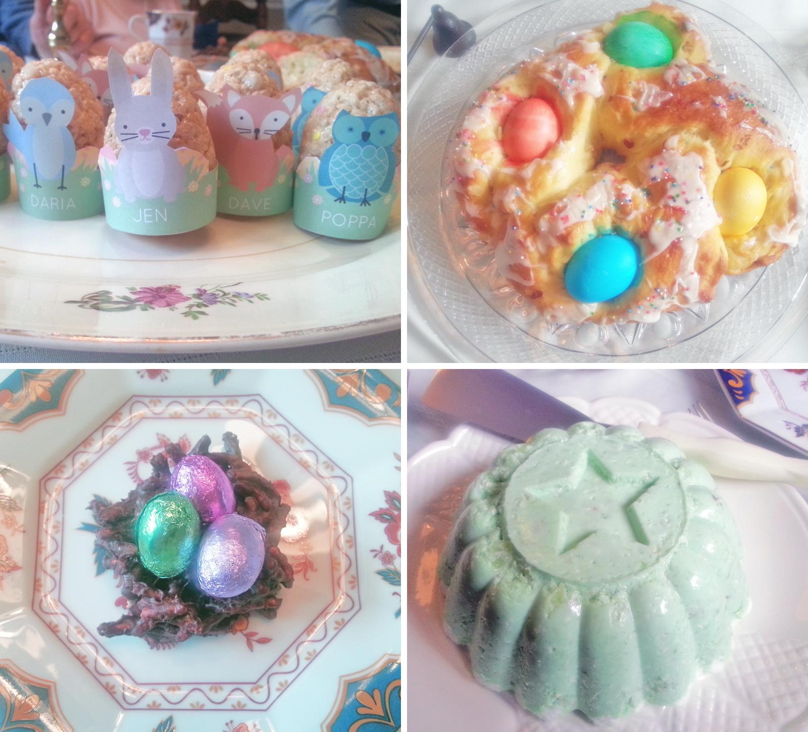 easter-dessert