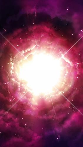 自由意思と宇宙の引き寄せの法則