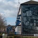09 IRL Norte, Derry murales 01