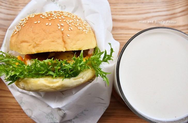 28732916190 593e8b5cdd b - 原三十 來自員林三十年老店,專賣木瓜牛奶、1978漢堡排