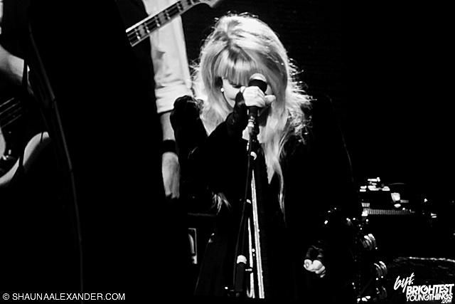 FleetwoodMac.2013-8435