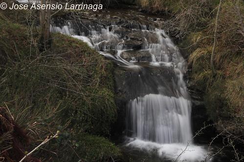 Gorbeia #DePaseoConLarri #Photography  44