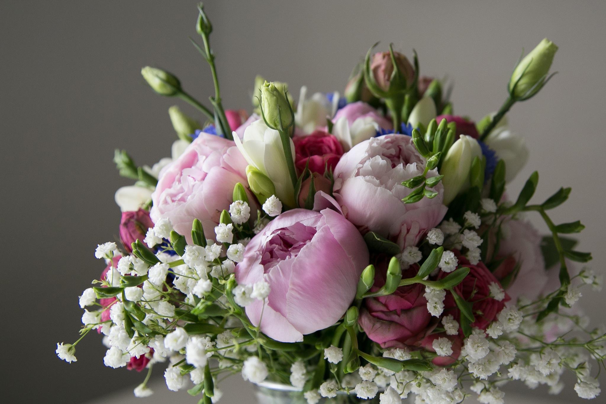 sarahs-flowers-1.jpg